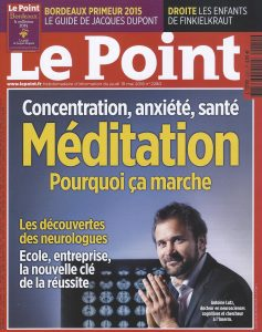 dossier-meditation-le-point-mai16